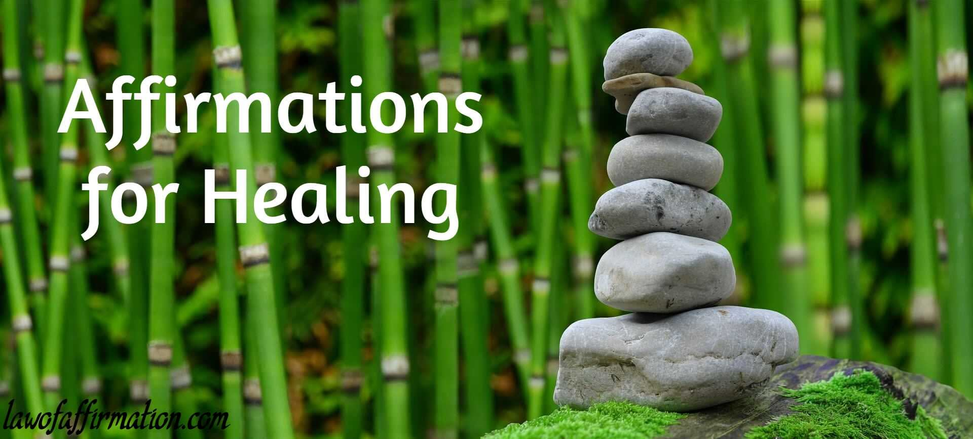 Affirmations-for-healing